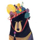Jon Lau's Profile Image