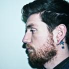 Paul Taylor's Profile Image
