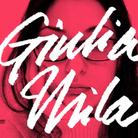 Giulia Santopadre's Profile Image