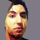 Dani Ramos Vakero's Profile Image