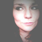 Megan Derrick's Profile Image