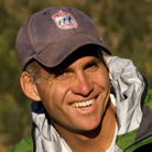Scott Kirkwood's Profile Image