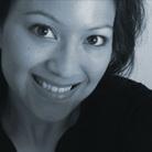 Priscilla OConnor's Profile Image