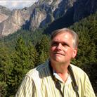 Ken Yaecker's Profile Image