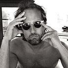 Peter Sebastian's Profile Image