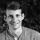 Logan Bartels's Profile Image