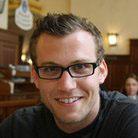 Justin Schafer's Profile Image