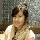 ines aryaniputri's Profile Image