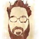 Spiros Klironomos's Profile Image