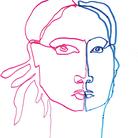 Veronika Filippova's Profile Image