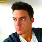 Ignacio Giri's Profile Image