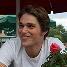 Jordy Kolster's Profile Image