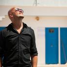 Mateusz Nasternak's Profile Image
