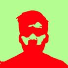 stephen lim's Profile Image