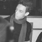 Leonardo Dentico's Profile Image