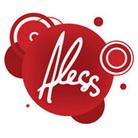 Alessandra Cruz's Profile Image
