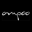 ampoo studio's Profile Image
