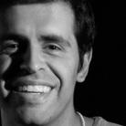 João Mendonça's Profile Image