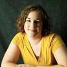 Lauren Endres's Profile Image